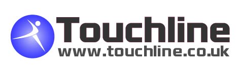 Touchline Custom Clothing
